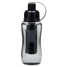 Бутылка для воды Mayer & Boch MB-27092