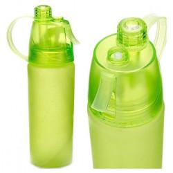 Бутылка для воды Mayer & Boch MB-27106
