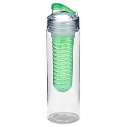 Бутылка для воды Mayer & Boch MB-27101