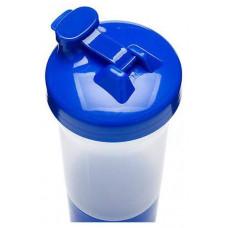 Бутылка для воды Mayer & Boch MB-27096