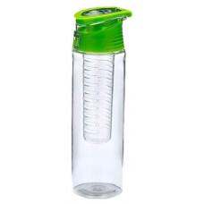 Бутылка для воды Mayer & Boch MB-27094