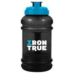 Бутылка Irontrue ITB941-2200 Черная 2200 мл