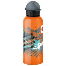 Бутылка Emsa 514404 Разноцветный