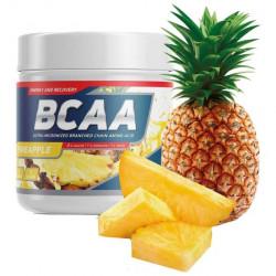 GeneticLab Nutrition BCAA 250 г ананас