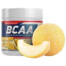 GeneticLab Nutrition BCAA 250 г дыня
