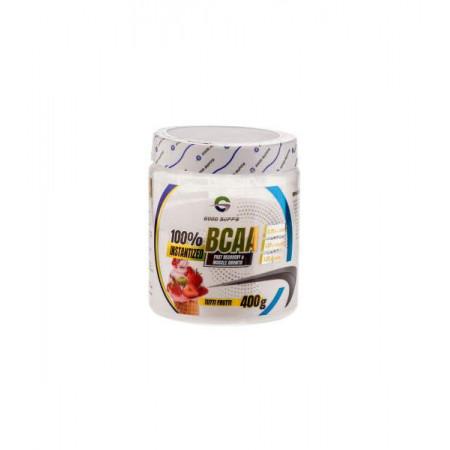 Good Supps BCAA 400 г мохито