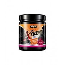 Maxler X Fusion Amino 414 г фруктовый пунш