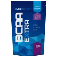 Rline BCAA Extra 1000 г дыня