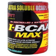 SAN I-BCAA Max 283 г дыня