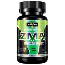 Витаминно-минеральный комплекс Maxler Zma Sleep Max 90 капсул