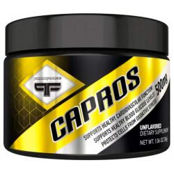 Антиоксидант Prima Force Capros 180 г натуральный