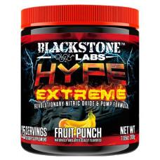 Бустер оксида азота BlackStone Labs Hype Extreme 200 г фруктовый