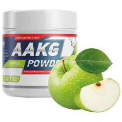 GeneticLab Nutrition AAKG Powder 150 г яблоко