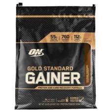 Гейнер Optimum Nutrition Gold Standard Gainer 4540 г Vanilla Ice-Cream