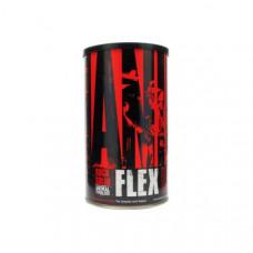 Глюкозамин хондроитин MSM Universal Nutrition Animal Flex 44 пакетика