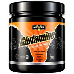 Maxler Glutamine 300 г без вкуса