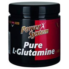 Power System Pure 400 г без вкуса