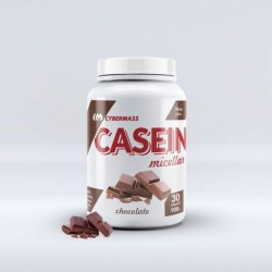 Протеин CyberMass Casein 900 г Chocolate