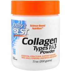 Коллаген Doctor's Best 200 г