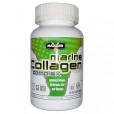 Коллаген Maxler Marine Complex 90 капс.