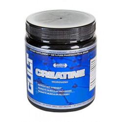 CULT Sport Nutrition Creatine 500 г без вкуса