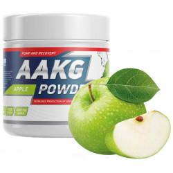 GeneticLab Nutrition L-Carnitine, 150 г, Apple