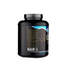 Протеин Maxler 100% Golden Whey 908 г Milk Chocolate