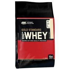 Протеин Optimum Nutrition 100% Whey Gold Standard 4550 г Vanilla Ice-Cream