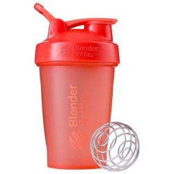 Шейкер Blender Bottle Classic Full Color 1 кам. 591 мл коралловый