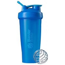 Шейкер Blender Bottle Classic Full Color 1 кам. 828 мл голубой