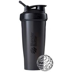 Шейкер Blender Bottle Classic Full Color 1 кам. 828 мл черный