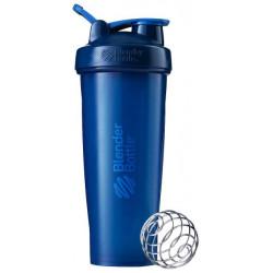 Шейкер Blender Bottle Classic Full Color 1 кам. 946 мл синий