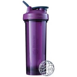 Шейкер Blender Bottle Pro32 Full Color 1 кам. 946 мл сливовый