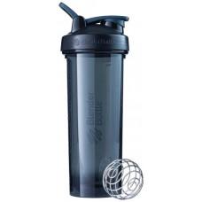 Шейкер Blender Bottle Pro32 Full Color 1 кам. 946 мл черный