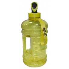 Бутылка Sef 1300 мл желтый
