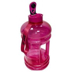 Бутылка Sef 1300 мл розовый