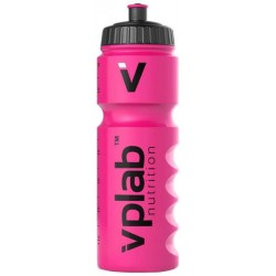 Бутылка VPLab 750 мл розовый