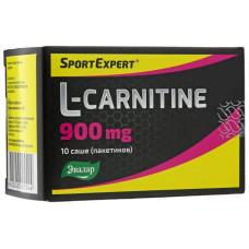 Эвалар SportExpert L-Carnitine, 90 г, Unflavoured