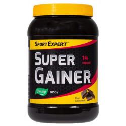 Гейнер Эвалар SportExpert Super Gainer 1050 г шоколад