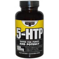 Prima Force 5-HTP 120 капсул без вкуса