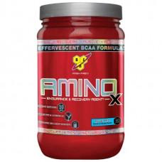 BSN Amino X 1020 г голубика