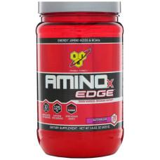 BSN Amino X Edge 420 г арбуз