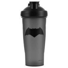 Шейкер IronTrue Justice League 700 мл Batman