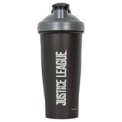 Шейкер IronTrue Justice League 700 мл черный