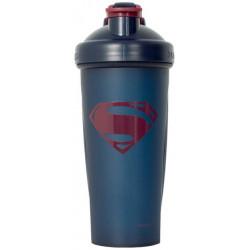 Шейкер IronTrue Justice League 700 мл Superman