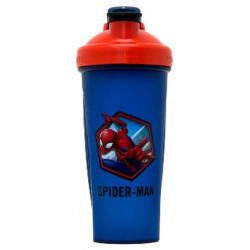 Шейкер IronTrue Marvel 1 700 мл Spider Man