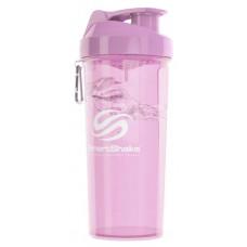 Шейкер SmartShake Lite Series 1 кам. 1000 мл фиолетовый