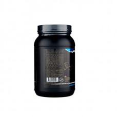 Протеин Maxler Golden Casein 908 г Milk Chocolate