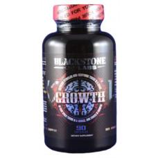 Добавка для сна BlackStone Labs Growth 90 капс.