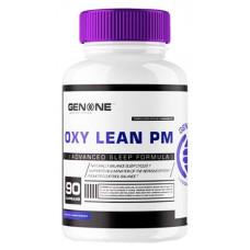 Добавка для сна Genone Oxy Lean Pm 90 капс.